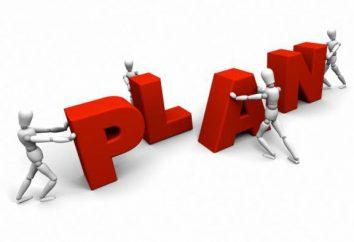 Planejamento – O que é isso? Formas e métodos de planejamento