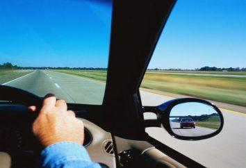 Zaświadczenie lekarskie dla kierowców – nowy termin