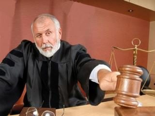 Wyjaśniając decyzję sądu: niuansów i subtelności