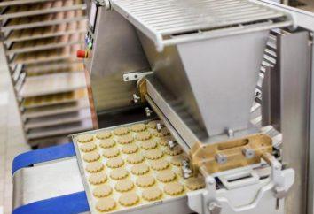 ¿Cómo abrir una panadería a partir de cero? Lo que hay que abrir una panadería a partir de cero?