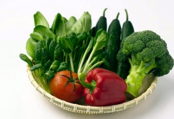 Non sai come cucinare le verdure? Verdure, carne di maiale in umido con – Yum!
