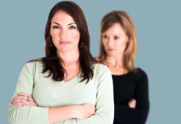 Koniec przyjaźni, czyli jak przestać rozmawiać z przyjacielem?