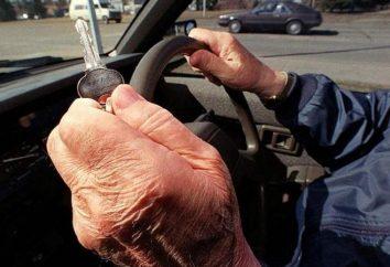 Pełnomocnictwo do zarządzania pojazd nie jest już potrzebna