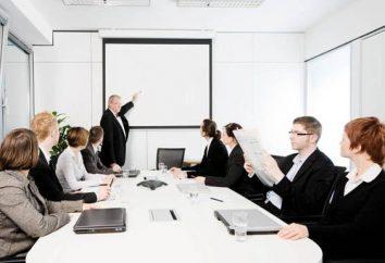 Produktionsmanagement – ist ein effektives Business-Management-Tool