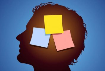 Memoria fenomenale: in particolare come sviluppare