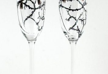"""""""Crystal"""" – szampan, który nazywa się """"płynne złoto"""""""