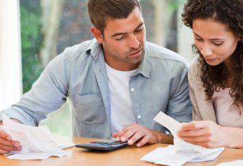 La responsabilità per gli obblighi dei coniugi: diritto di famiglia