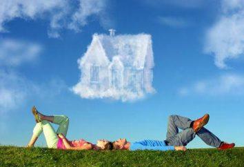 Como obter subsídios para a habitação?