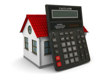 """¿Cómo vender un apartamento en la hipoteca """"ahorros""""? ¿Puedo vender un apartamento en la hipoteca """"ahorros""""?"""