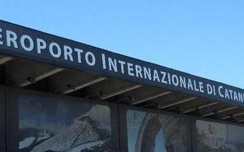 Catania. Flughafen – das wichtigste Tor zur Ostküste Siziliens: Geschichte, Terminals, Übertragung