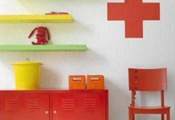"""""""IKEA"""" łóżeczka. Łóżeczka dla niemowląt IKEA: opinie, ceny"""