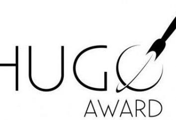 """O prêmio """"Hugo"""": a descrição, os vencedores, os melhores livros, e fatos interessantes"""