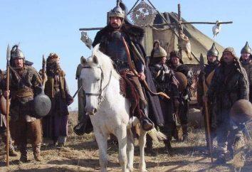 tribo germânica que tomou Roma em 410 aC