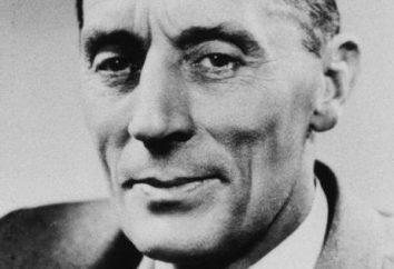 Frédéric Joliot-Curie: une biographie et réalisations