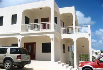 Kto może zakwestionować testament do mieszkania i jak to zrobić?