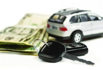 Autokredit oder Verbraucherkredit: es ist mehr rentabel? Welche Darlehen wählen: Bewertungen