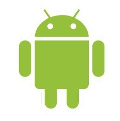 O que é diferente de smartphones Android? São investigados em termos de!
