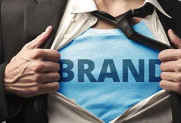 Comment faire une marque personnelle?