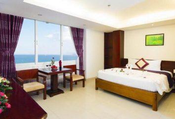 Hotel Majestic Nha Trang 3 * (Vietnam, Nyangchang): immagini e recensioni di TripAdvisor