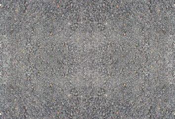 proszek mineralny do produkcji mieszanek mineralno-asfaltowych na