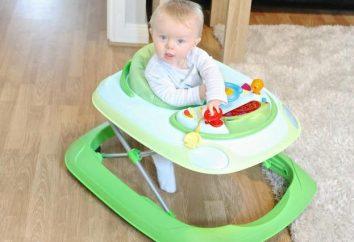 W 5 miesięcy, ile dziecko powinno ważyć? wskaźnik masy ciała u chłopców i dziewcząt w 5 miesięcy