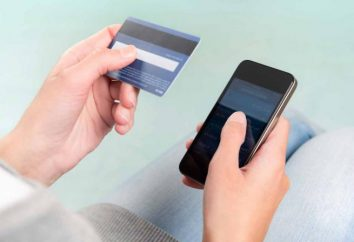 Especialmente las tarjetas de crédito. ¿Cuál es el período de gracia y cómo aprender a usarlo correctamente?