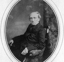 Fiodor Iwanowicz Tiutczew: biografia, krótki opis twórczości