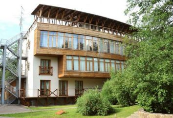 """Oilman"" – hostel, Volgograd: endereço, número de telefone, revisões"