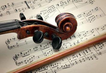 compositores notáveis da Renascença