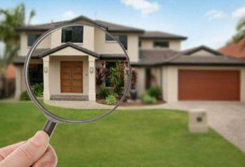 Co jest kaucja przy wynajmie mieszkania? Co trzeba rozważyć sformalizowanie kaucję?