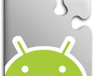"""Jesteś zainteresowany, aby dowiedzieć się, jak tworzyć aplikację dla """"Android""""?"""