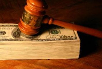 Prawnik korporacyjny: Działając. Opis stanowiska Prawnik korporacyjny