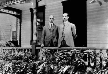 O primeiro voo dos irmãos Wright: o início da história da aviação