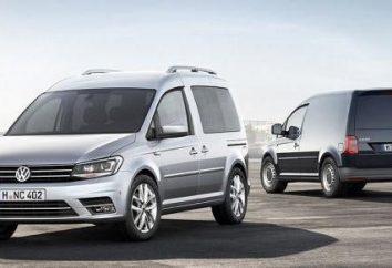 """dostawcze Metalowe """"Volkswagen"""" i """"Iveco"""""""