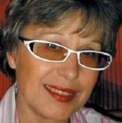 Kolochkova Faith: A Biography, książki