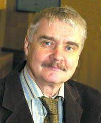 Sergey Esin, scrittore: biografia, la creatività, la famiglia