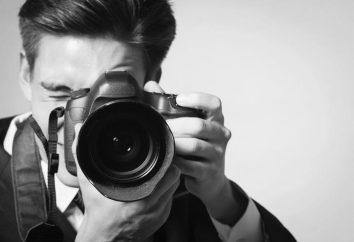 Nikon Coolpix P600: Przegląd aparatu