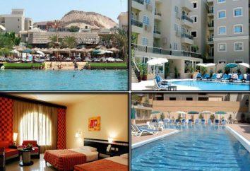 Apartment Hotel Elysees 4 – photo, prix et commentaires des hôtels en Russie