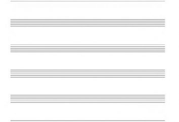 Daube – die richtige Musik Lesung