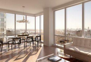 Jak sprzedać mieszkanie? pięć wskazówek