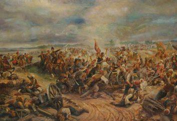 popolazione serba: la popolazione, la storia, la composizione etnica