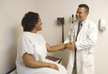 Reduziert Cortisol: Ursachen und Merkmale