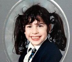 Emi Uaynhaus (Amy Winehouse): biografia e a causa de sua morte