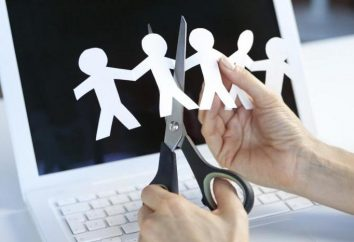 Qui ne peut pas être licencié: le Code du travail