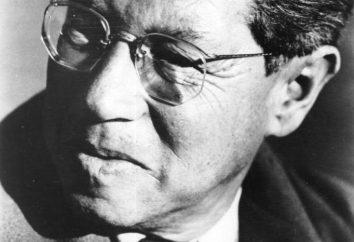Writer Lion Feuchtwanger: A Biography, la creatività