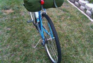 Pedał napędowy dla rowerów: czy można je kupić?