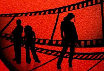 Agindo para Iniciantes: Fundamentos, segredos e lições. Exercícios para Acting