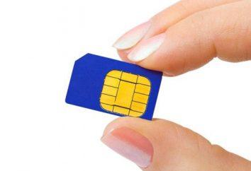 Chcesz dowiedzieć się, jak skopiować kontakty SIM do iPhone?