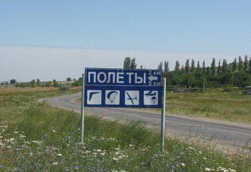 Klementieva góra: jak się tam dostać? zdjęcie