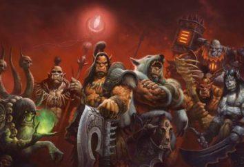 World of Warcraft: come arrivare a Draenor per l'Alleanza e l'Orda?